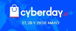 Cyber Day