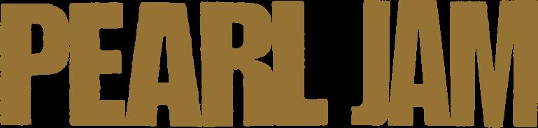 Pearl Jam en Chile - Compra tu entrada 2018