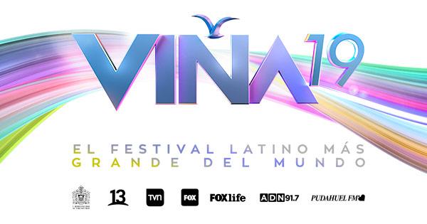 Festival de Viña 2019  51a56d6d33ffb
